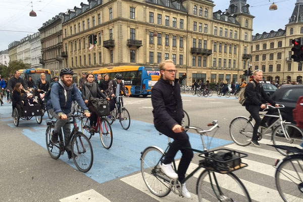 copenhagen_bike_commuters_edit5