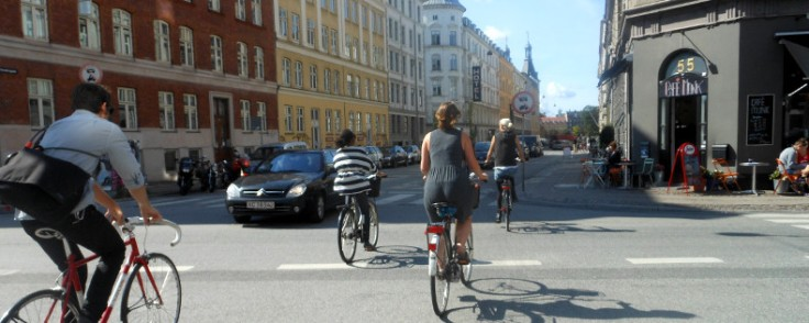 staying-safe-in-copenhagen-790x316