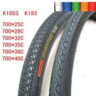 Catazer-700-28C-700-25C-32C-35C-700-40C-30-TPI-193-1053-Road-Bike-Bicycle.jpg_640x640