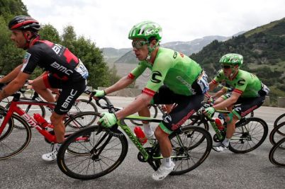 Cycling-The-104th-Tour-de-France-cycling-race